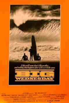 http://www.cinekolossal.com/2/m/mercoledidaleoni/poster.jpg