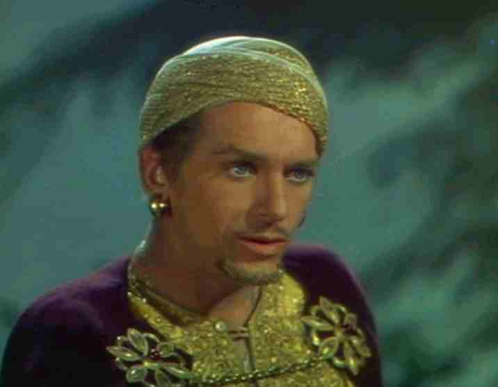 Sinbad il marinaio 1947 cabledevelopers - Il divo download torrent ...