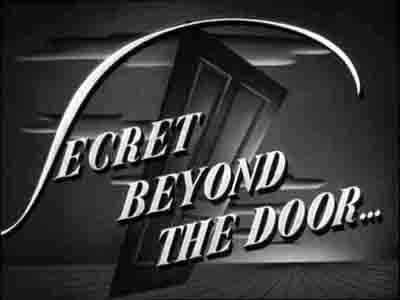 Dietro la porta chiusa film noir - Dietro la porta chiusa film completo ...