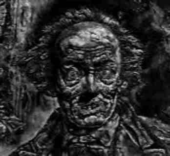 http://www.cinekolossal.com/noir/1940/ritrattodidoriangray/image3.jpg