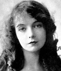 Lillian gish attori attrici - Dive cinema muto ...